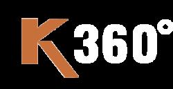 K360°