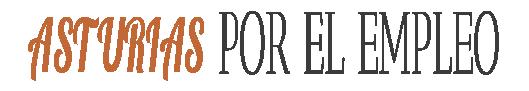 asturias por el empleo logo 03